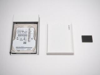 fe2008c-10-1-320x240