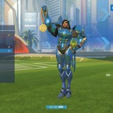 pharah-summer-medal
