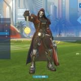 reaper-summer-medal