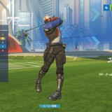 soldier76-summer-golf
