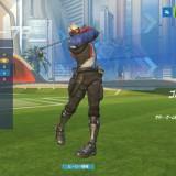 soldier76-summer-golf