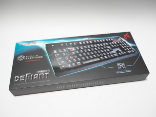 epicgear-defiant-02-1-320x240