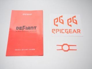 epicgear-defiant-06