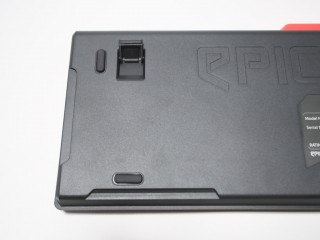 epicgear-defiant-20-320x240