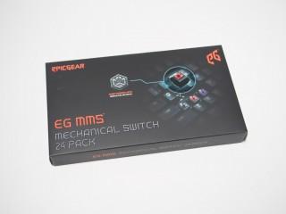 epicgear-defiant-21-320x240