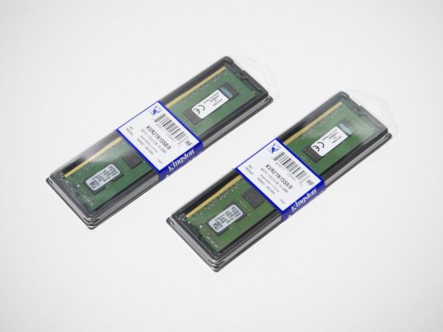 kvr21n15s8-8-1-640x480