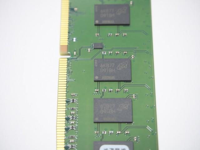 kvr21n15s8-8-7-640x480