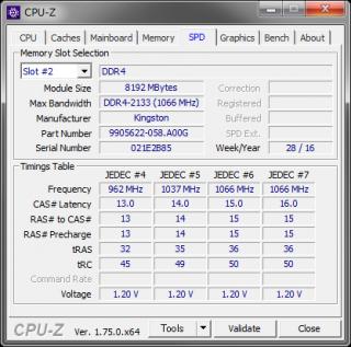 kvr21n15s8-8-cpu-z-slot2