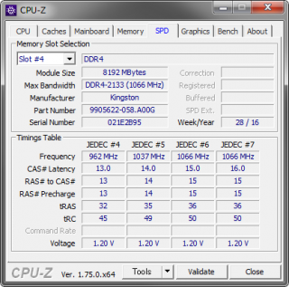 kvr21n15s8-8-cpu-z-slot4-320x317