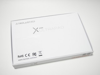 x98-plus-2-02