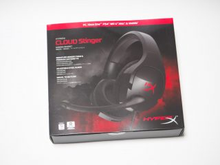 hyperx-cloud-stinger-01-r-320x240