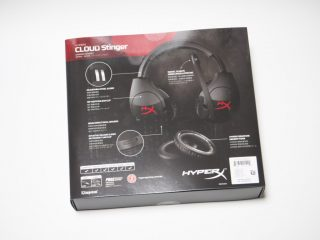 hyperx-cloud-stinger-02-r-320x240