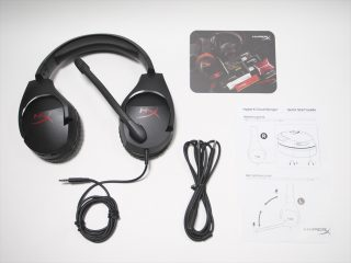 hyperx-cloud-stinger-03-r-320x240