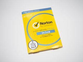 norton-01