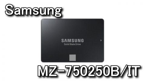 mz-750250bit