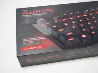 alloy-fps-02-320x240