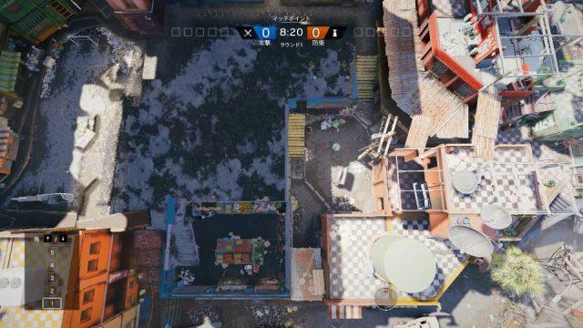 favela-3d-0f-640x360