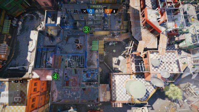 favela-3d-1f-640x360