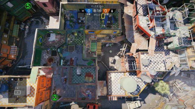favela-3d-2f-640x360