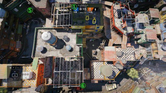 favela-3d-3f-640x360