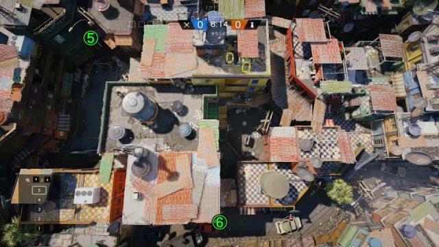 favela-3d-roof-640x360