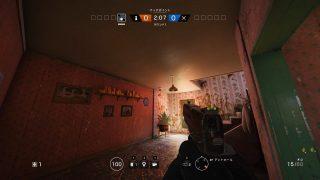 favela-camera-2-320x180
