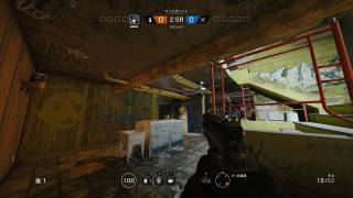 favela-camera-3-320x180