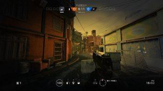 favela-camera-5-320x180