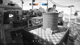 favela-camera-6-2-320x180