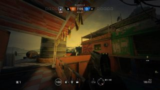 favela-camera-6-320x180