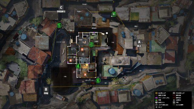 favela-map-1f-640x360