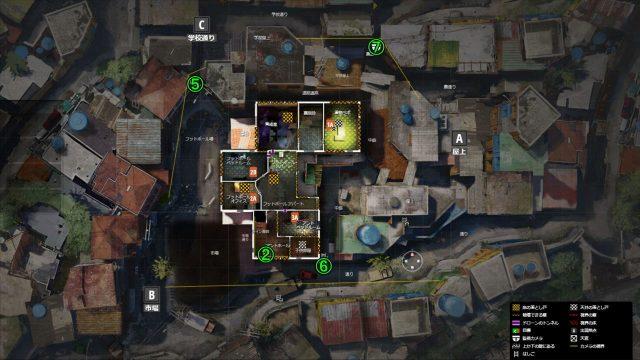 favela-map-2f-640x360