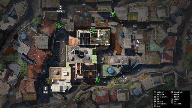 favela-map-3f-640x360
