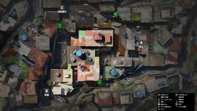 favela-map-roof-640x360