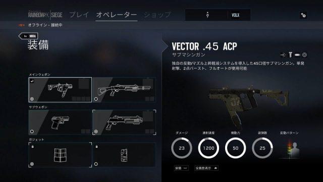 mira-vector-45-acp-640x360