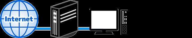 pr-400ki-settei-1-1-640x128