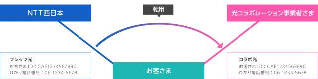 tenyou-640x159