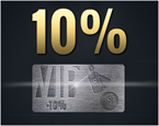year-2-10-percent-discount-in-in-game-shop