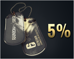 year-5-percent-renown-boost