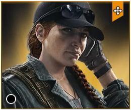 ash-elite-skin-4