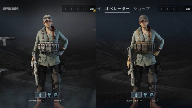 ash-elite-skin-7-640x360