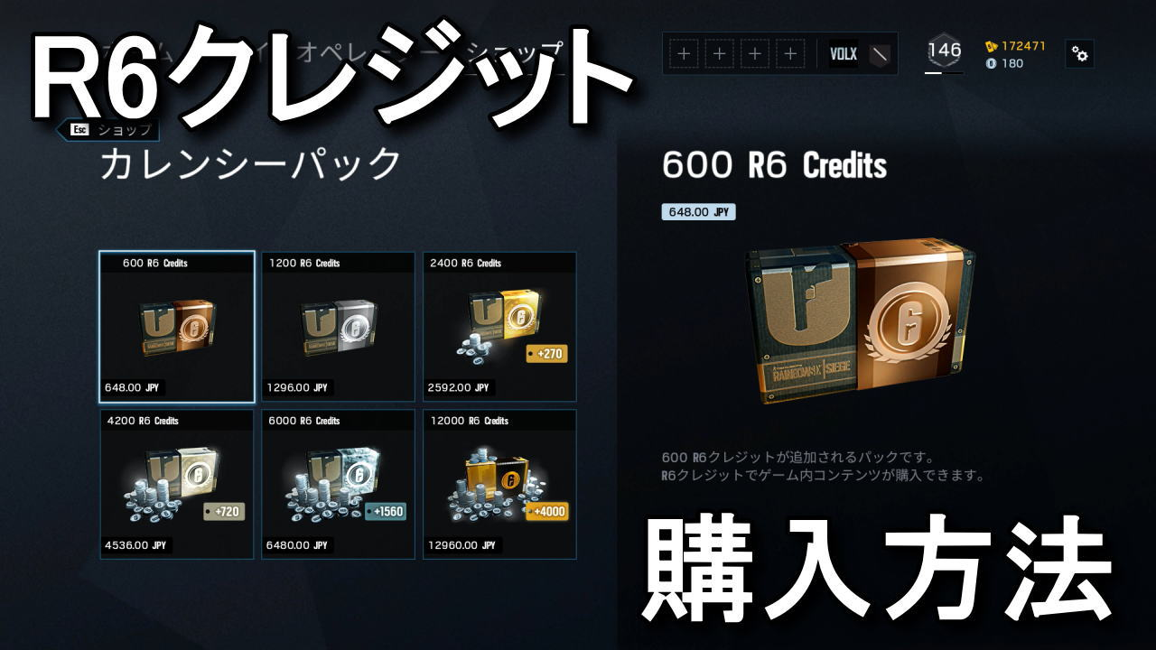 r6-credit-1
