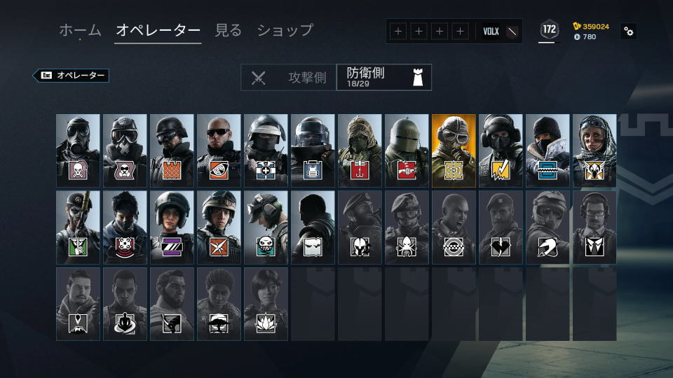 r6s-defence-operator-list-1