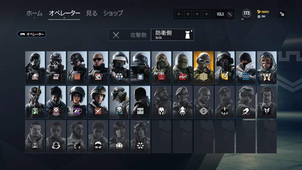 r6s-defence-operator-list-2