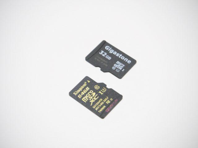 sdcg-64gb-08-640x480