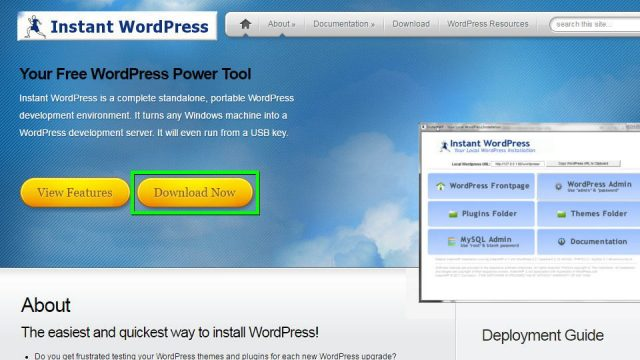 instant-wordpress-download-01-640x360