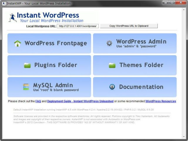 instant-wordpress-menu-640x480