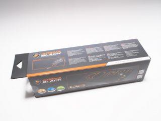 arena-black-04-320x240