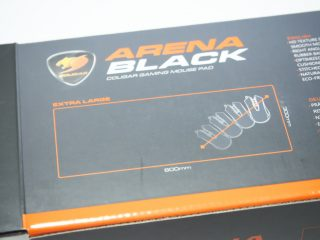 arena-black-05-320x240