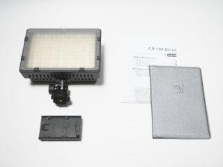 cn-160-02-320x240